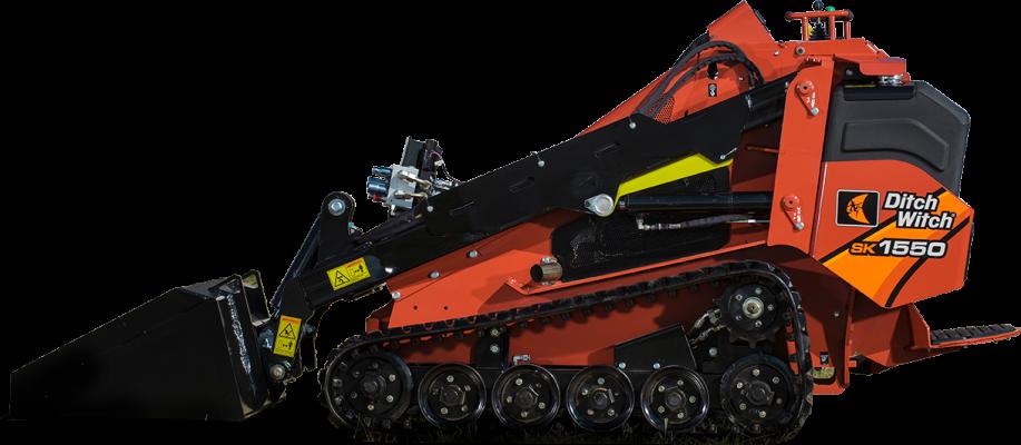 SK1550-1