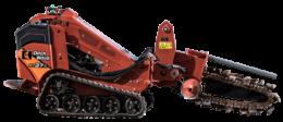 ST37X-1