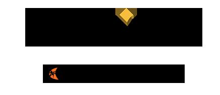 ditchwitch-defigo-logo